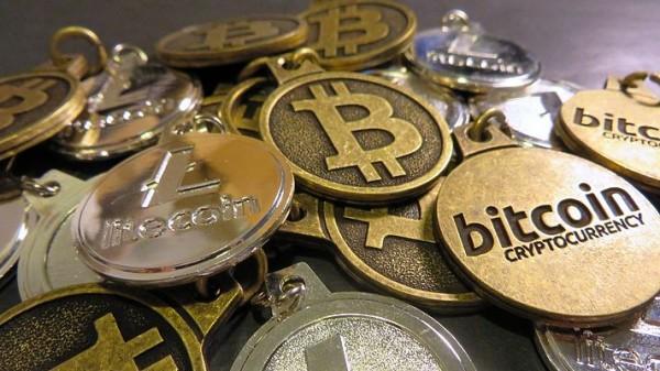 Тенденция на грани мании: биткоин продолжает плодить клонов