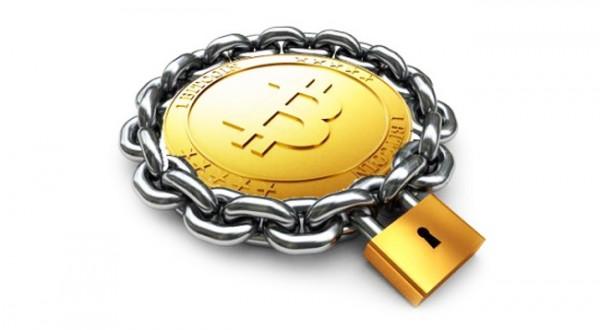 Минюст РФ снова завернул закон о запрете Bitcoin