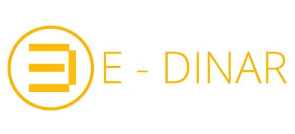 Обзор системы E-Dinar