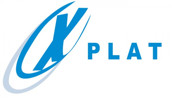 Обзор платежной системы X-Plat
