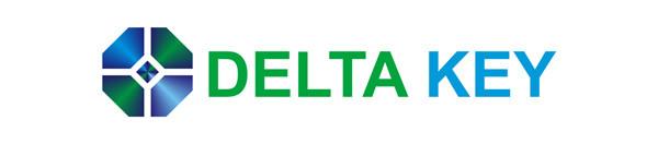Обзор платежной системы Deltakey
