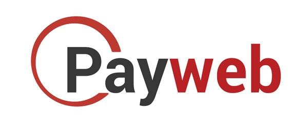 Система PayWeb