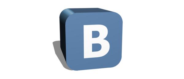 ВКонтакте может ввести денежные переводы