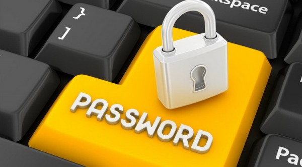 Почему пароли становятся слабым звеном в защите?
