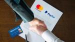 Партнерство Mastercard и PayPal – прогрессивное будущее платежей