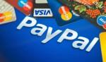 Дождутся ли украинцы сервисов PayPal?