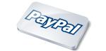 PayPal задумала «убийство паролей» в пользу инъекционных чипов