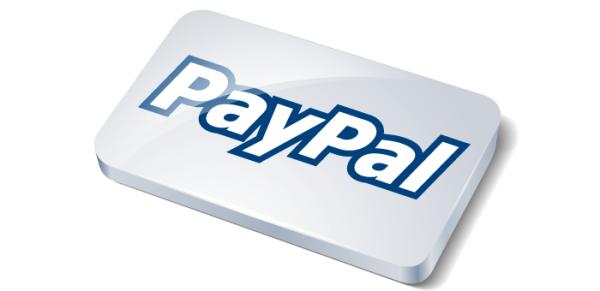 PayPal задумала убийство паролей