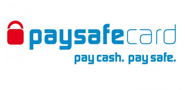 Система PaySafeCard
