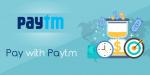 Индийский «король демонетаризации» Paytm взял курс на развитые рынки