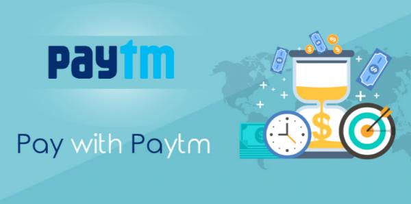 Paytm взял курс на развитые рынки
