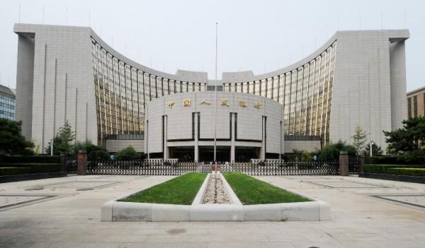 Государственная криптовалюта Китая готова вытеснить наличку!