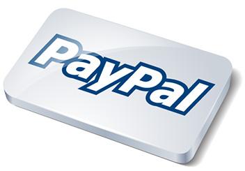 Перспективы PayPal в Украине