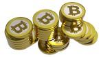 Перспективы развития криптовалюты Биткоин