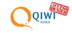 Что делать при блокировке Qiwi-кошелька?