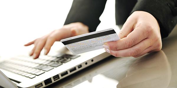 Преемущества интернет банкинга
