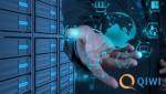 QIWI создала свой блокчейн-сателлит