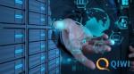 QIWI стала полноправным членом блокчейн-консорциума R3