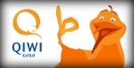 Электронная платёжная система QIWI