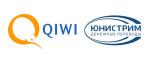 Система переводов Юнистрим может перейти под руководство QIWI
