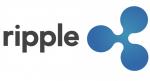Особенности криптовалюты Ripple