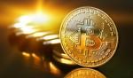 Bitcoin снова на взлете: прогнозы аналитиков