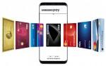 Samsung Pay: мексиканский дебют