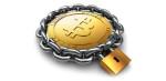 Появилась информация о самых защищенных bitcoin-кошельках