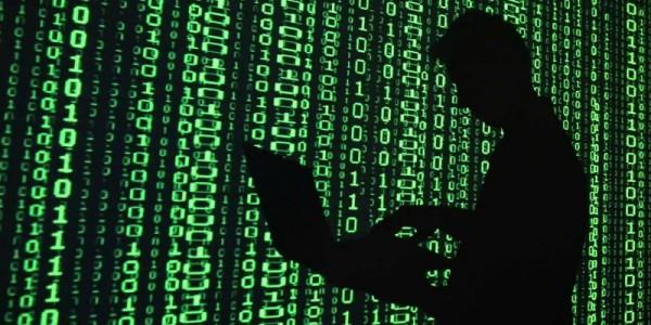 В Китае анонсировано открытие школ кибербезопасности