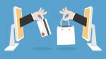 Праздничный шопинг в Сети: опасность на каждом прилавке
