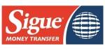 Скоро в Украине: образцовая система денежных переводов Sigue Money Transfer
