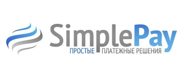 Платежная система SimplePay