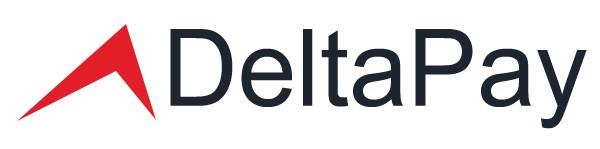 Обзор платежной системы DeltaPay