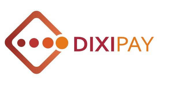 Платежная система DixiPay