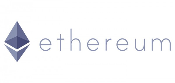 Система Ethereum