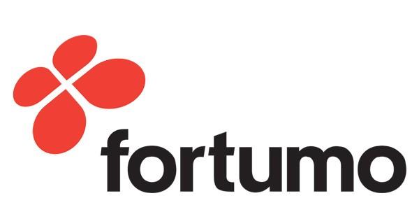 Платежная система Fortumo