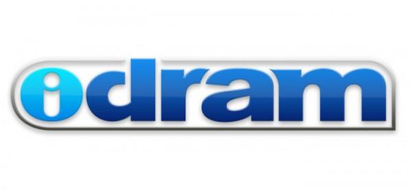 Электронная платежная система Idram