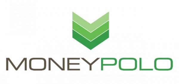 Система MoneyPolo