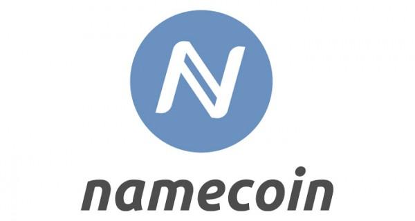 Обзор криптовалюты Namecoin