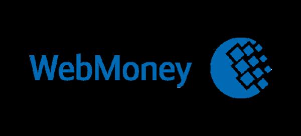 Электронная платежная система WebMoney