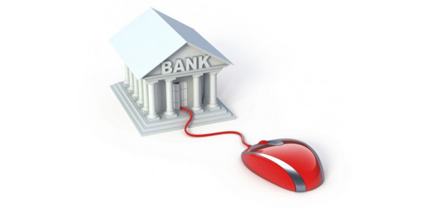 Системы интернет-банкинга Украины