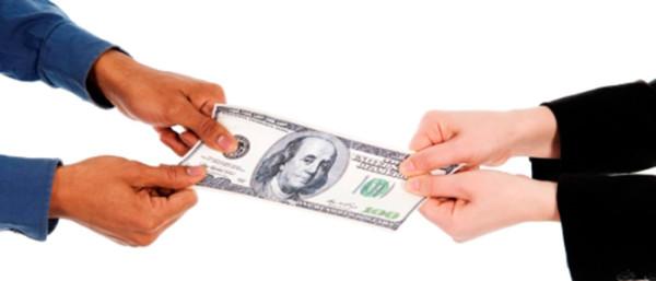 Финансовый мир 2014: колоритные союзы и громкие расставания