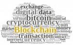 В стандартизации Blockchain примут участие комитеты из 35 стран мира