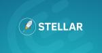 Фонд развития Stellar готовится к запуску сервиса децентрализованного обмена