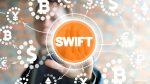 Е-прогнозы с искусственным интеллектом от SWIFT