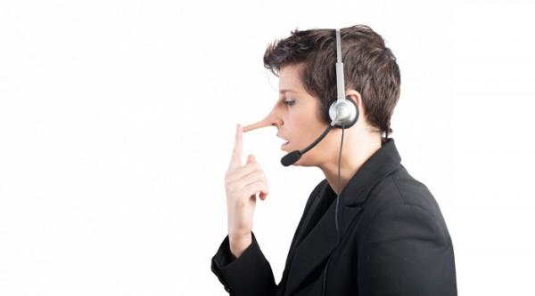 Приемы телефонных мошенников