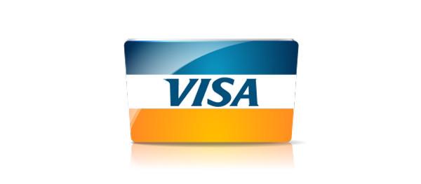 У Visa снова затруднения с восприятием российских реалий