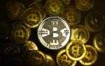 В суде США постановили, что биткоины – это деньги, а не цифровые суррогаты