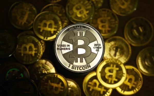 Суд США постановил, что биткоины – это деньги
