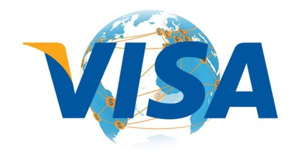 Visa Europe анонсировала блокчейн-стартап